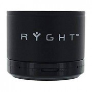 Ryght Altavoz Ryght Y-Storm Negro