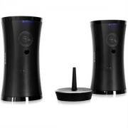 Boxe turn audio portabile Auna Tower 70, 500W (QA-Tower 70)