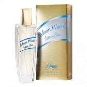 JFENZI - Moon Water Intense Elixir - Apa de parfum pentru femei 100 ml