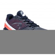 Обувки HEAD - Sprint Pro 2.5 Clay 273119 Dark Blue/Neon Red 065
