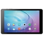 Huawei MediaPad T2 10 LTE 16GB zwart