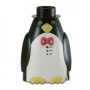 Ултразвуков инхалатор UniMark NB-07L Пингвин
