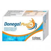 Chiesi Farmaceutici Chiesi Linea Apparato Osteoarticolare Donegal Plus Integratore 30 Compresse