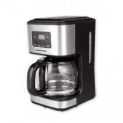 Cafetiera digitala Heinner HCM-D915 900W 1.5l negru / inox