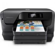 Imprimanta Cerneala Hp Officejet Pro 8218