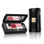 YVES SAINT LAURENT MAKE UP KIT EXTREMELY YSL TUXEDO PALETTE Femei