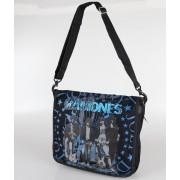 Geantă Ramones - Band Photo - Bravado USA - RMN12BG
