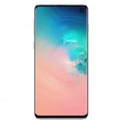 Samsung Galaxy S10e 128GB Versión Exynos 9820-Blanco