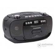 Radio-CD portabil Thomson RK200CD, boombox