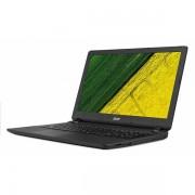 Prijenosno računalo Acer Aspire ES1-533-C3FJ, NX.GFTEX.014 NX.GFTEX.014