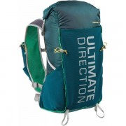 Ultimate Direction Fastpack 35 - Unisex - Groen - Grootte: Small