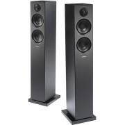 Audio Pro Kolumny głośnikowe Addon T20 Czarny