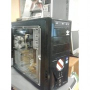 Liquidacion TORRE PIV 3.0GHZ 2GB 80GB WIN7 GEFORCE 512MB - Inside-Pc