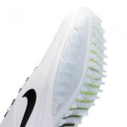 Nike Мужские кроссовки для гольфа Nike Lunar Control Vapor 2