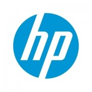 HPE Data Sanitizatn Storage T2 Servr SVC [U0QZ7E] (на изплащане)
