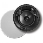 "Polk Audio 80 F/X LS Pair 8"""" Surround In Ceiling Speakers"