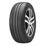 Anvelope Hankook Kinergy Eco K425 Gp1 175/65R14 82T Vara
