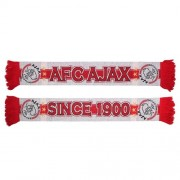 Sjaal Ajax Since 1900 Kids