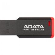 Флаш памет ADATA UV140 32GB