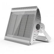 Прожектор светодиодный Varton LED Триумф 90W 6500K IP65 V1-I0-70056-04L05-6509065
