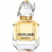 Roberto Cavalli Eau de Parfum Paradiso de Roberto Cavalli - 75ml