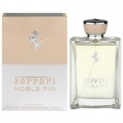 Ferrari Noble Fig Eau de Toilette unissexo 100 ml