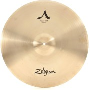 "Zildjian A0082 23"" Sweet Ride"
