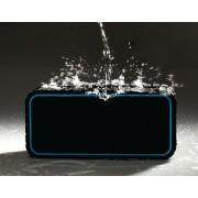Sweex vízálló aktív hangfal Bluetooth funkcióval IPX5 HQ AVSP5200-07