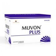 Sun Wave Pharma Muvon Plus 30 plicuri