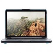 Bumper Pentru MacBook Pro Retina 13'' THULE