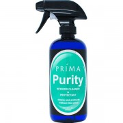 Prima Purity Interior Cleaner and Protectant 2in1 473ml
