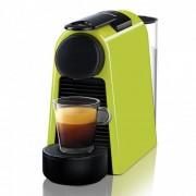 "Nespresso Coffee machine Nespresso ""Essenza Mini Triangle Green"""