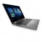 "DELL Inspiron 5379 i5 8th Gen 2-in-1 Laptop 13.3"""