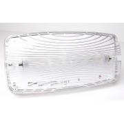 VELAMP nouzové svítidlo LED ER004