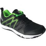 Reebok Black Arcade Runner LP Men's Training Shoes