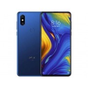 Xiaomi Smartphone XIAOMI MI MIX 3 (6.4'' - 6 GB - 128 GB - Azul)