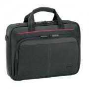 Geanta Laptop Targus Classic 12 - 13.4 inch Negru