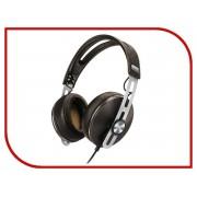 Sennheiser Momentum 2.0 Over-Ear M2 AEi Brown