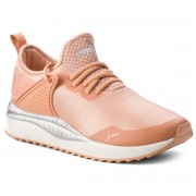 Сникърси PUMA - Pacer Next Cage ST2 367660 01 Dusty Coral/D.Coral/Wh.Wht