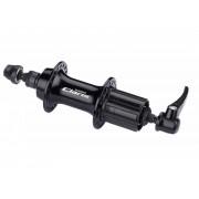 Butuc Spate Claris FH-2400, 32H, Qr163