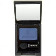 Sisley Phyto-Ombre Eclat sombra de ojos tono 15 MIidnight Blue 1,5 g