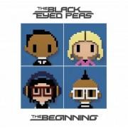 The Beginning [LP] - VINYL