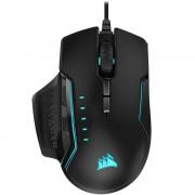 Corsair Glaive Pro RGB Rato Gaming 18000 DPI