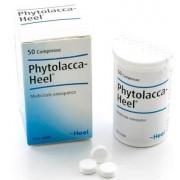 Guna Spa Phytolacca 50cpr Heel