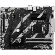 Placa de baza MSI B250 Krait Gaming, Intel B250, LGA 1151