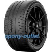 Michelin Pilot Sport Cup 2 ( 285/35 ZR20 (104Y) XL )