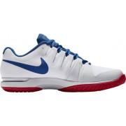 Nike ZM VAPOR 9,5 TR M