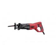 Worcraft elektromos orrfűrész 750W Kód:RS07-115