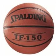Minge baschet Spalding TF 150