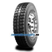 Dunlop SP 482 ( 13 R22.5 156/150G doble marcado 154/150K )